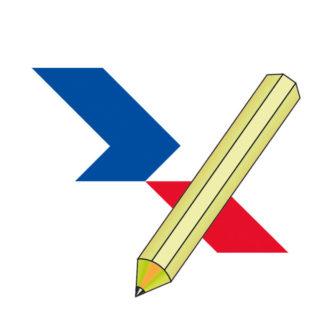 Tricolor-Registration